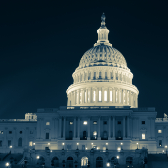 Immigration Reform News Roundup: April 2, 2013 | The Immigration Pages