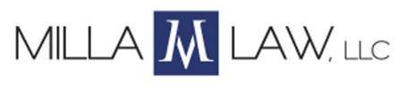 Milla Law Banner 450
